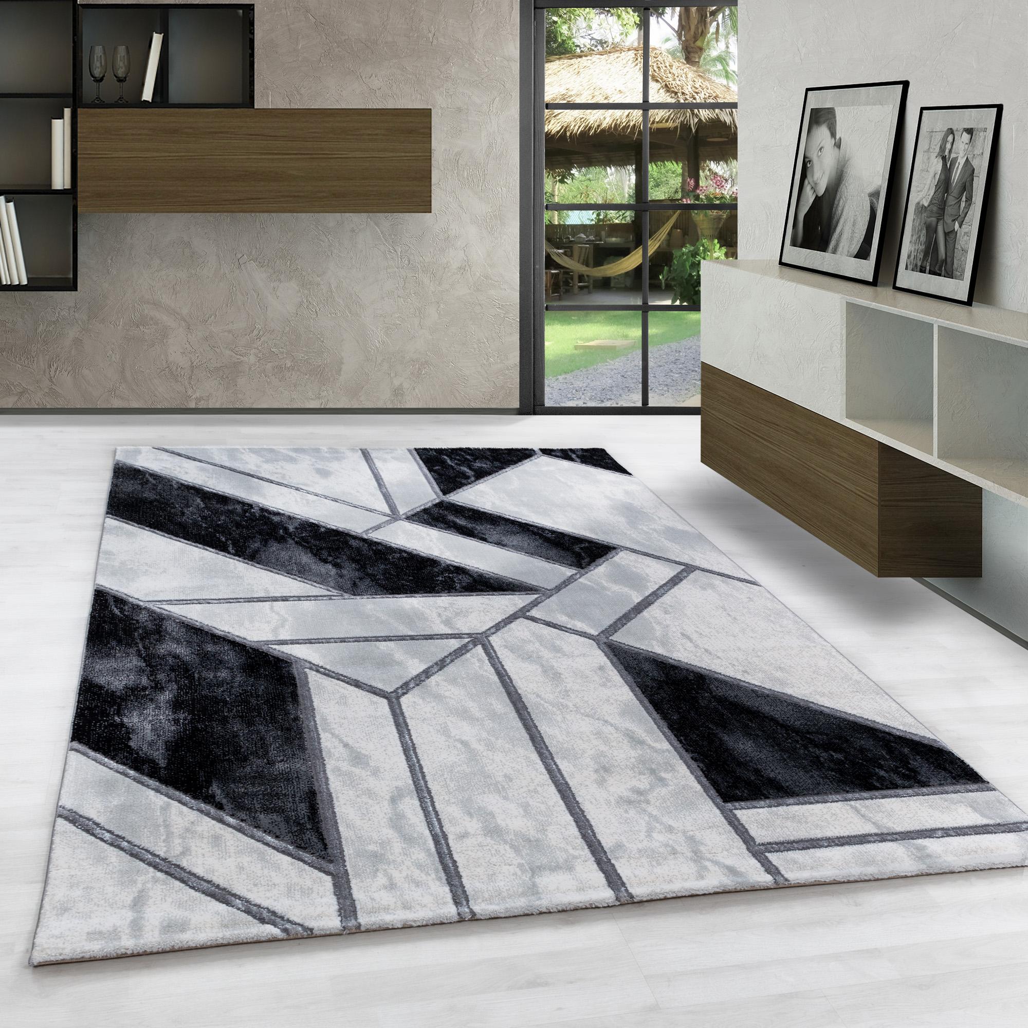 Marken Teppiche